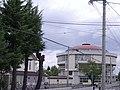 柴田女子高等学校 (30153025152).jpg