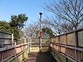 歩道橋 - panoramio (1).jpg