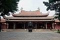 泉州天后宫大殿3.jpg