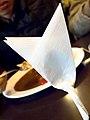 洋食 咖哩飯 (29766139775).jpg