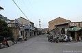浙江奉化溪口 Xi Kou, Feng Hua, Zhe Jiang - panoramio.jpg