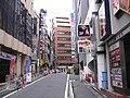 渋谷 - panoramio (1).jpg