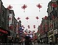 温州 五马街 Wu Ma Jie, Wenzhou - panoramio.jpg