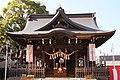 溝口神社拝殿.JPG