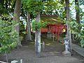 熊野神社 - panoramio - alicesiki.jpg