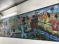 百間樋の壁画.jpg