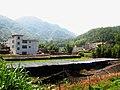 罗坑村 - Luokeng Village - 2016.09 - panoramio.jpg