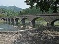 耶馬渓橋2 - panoramio.jpg