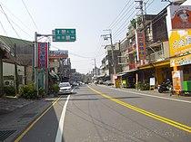 臺1線舊省道 - panoramio (11).jpg