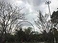 茂名市摩天轮,是广东地区最高的摩天轮.jpg