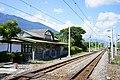 關山舊火車站.jpg