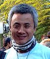 陳中泰 Adam Chan Chung Tai.jpg