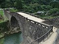 霊台橋 - panoramio.jpg