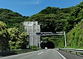 静岡県焼津市野秋 - panoramio (1).jpg