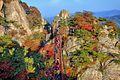 가을옷을 입은 대둔산 1.jpg