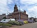 -2018-08-14 Town Hall, Great Yarmouth.jpg
