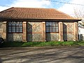 -2020-11-12 Upper Sheringham village hall, Norfolk (2).JPG