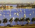 -BAHIA DE BISCAYNE-MIAMI - panoramio.jpg