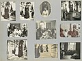 -Personal Travel Album Made by the Dowager Empress Maria Feoderovna Showing Events in the Daily Life of the Russian Imperial Family- MET DP110389.jpg