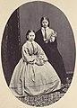 -Portrait of Two Girls- MET DP111510.jpg