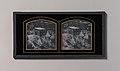 -Stereograph, Universal Exposition of 1855, Interior, Paris- MET DP700244.jpg