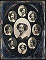 -Unidentified Woman in Nine Oval Views- MET 39.22.4.jpg