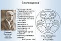 0003-003-Biogeotsenoz.png