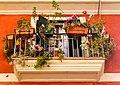 001 2014 03 18 Balkone.jpg