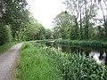003 Canal Paule.jpg