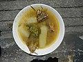 0043Cuisine food of Baliuag Bulacan 02.jpg