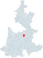 004 Acatzingo mapa.png