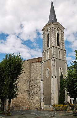 004 Aytre (17440).jpg