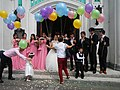 0081jfWedding Central United Methodist Church Ermita Manilafvf 06.jpg