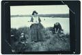 0093-Biezen verzamelen-Nationale Tentoonstelling van Vrouwenarbeid 1898.tif