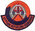 0097 AIR REFUELING SQUADRON - 2.jpg