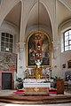 00 2191 Regensburg - Stiftskirche St. Johann.jpg