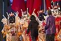 01.01 總統、副總統出席「中華民國109年元旦總統府升旗典禮」 (49307538631).jpg