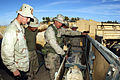 011224-N-2383B-507 EOD at work in Afghanistan.jpg