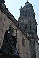 014 Catedral y Sagrario Metropolitano.JPG