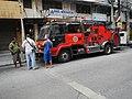 0155jfCity Rizal School Binondo Manila Streets Landmarksfvf 02.JPG