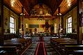 0171 Dłużyna Dolna, kościół.jpg