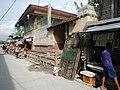 01729jfDel Pilar Streets Polo Poblacion Church Halls Valenzuela Cityfvf 10.jpg