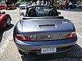 01 BMW Z3 (5996321000).jpg