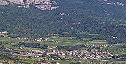 01 Panorama Isera.jpg