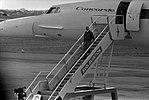 02.03.69 1er vol de Concorde avec Jacqueline Auriol (1969) - 53Fi1883.jpg
