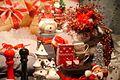 02016 025 Adventszeit in Bielsko-Biala.jpg