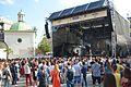 02017 0261 Fête de la Musique in Krakau.jpg