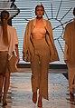 02019 1442 (2) FashionPhilosophy Fashion Week Poland.jpg