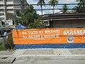02031jfBarangays Caloocan City Bambang 5th Avenue LRT Stationsfvf.jpg