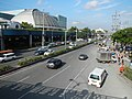 02202jfNorth Avenue Quezon Cityfvf 05.jpg